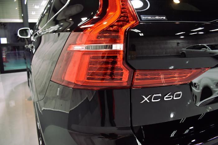 XC60-4