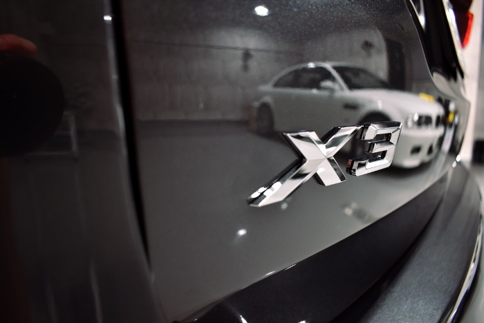 x3-6.jpg
